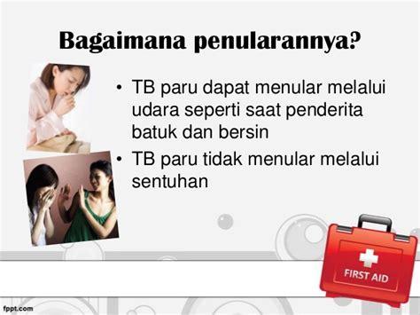 bagaimana jika anak atau bayi batuk 2 tipsbayi flipchart tb paru 28 11 12
