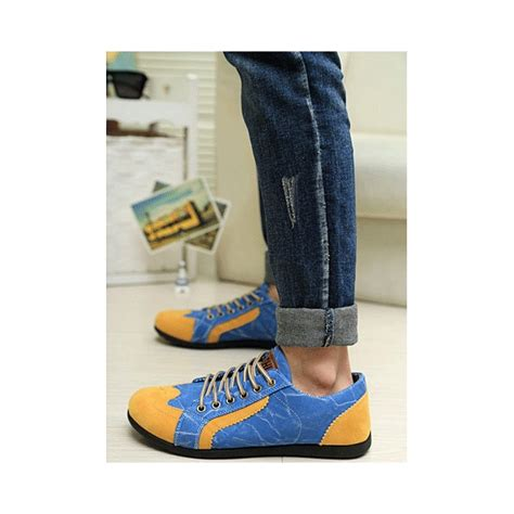 Sepatu Casual Modern jual sepatu sneakers pria