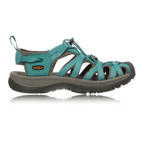 s keen whisper sandals keen whisper s walking sandals ss15 40
