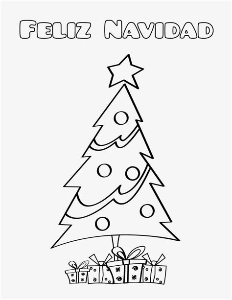 100 miley cyrus coloring pages coloring pages p磧