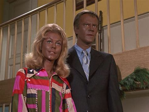 actor george spell today behind the scenes of bewitched directexpose