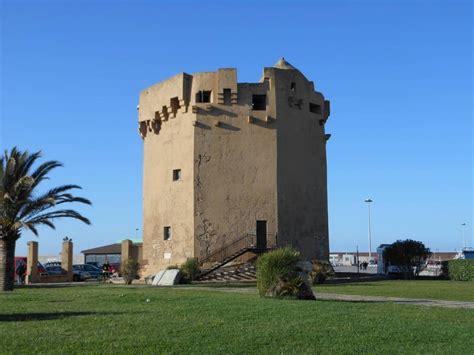 abitanti porto torres come si chiamano gli abitanti di porto torres
