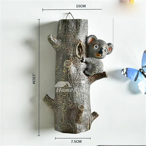 Modern Wall Hooks For Coats by Decorative Wall Hooks For Hanging Animal Modern Coat