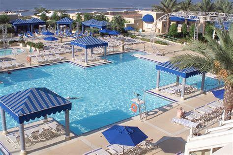 Beau Rivage Gift Card - beau rivage resort casino
