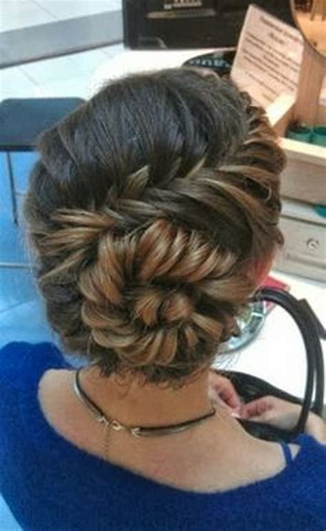 Wedding Hairstyles Hair Put Up by Hairstyles Put Up