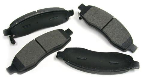 Toyota Brake Pads Passenger Car Brake Pads Suppliers Brake Pads Made In