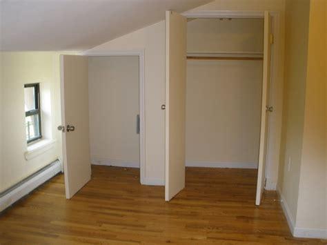 bed stuy  bedroom apartment  rent brooklyn crg