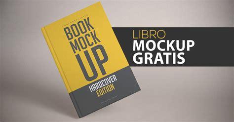 libro neuromante tapa dura tapa dura de libro mockup descarga gratis apa dise 241 o gr 225 fico