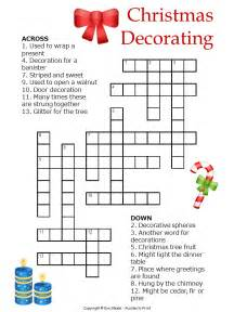 Give Up Crossword » Home Design 2017