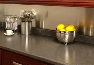 best laminate countertops buyer s guide bob vila