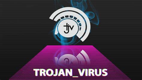 format factory virus trojan trojan virus about me