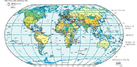 world map image with latitude and longitude maps world map with latitude and longitude