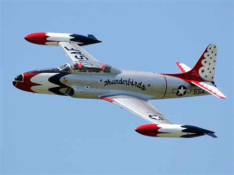 t 33 for sale lockheed t 33 shooting star