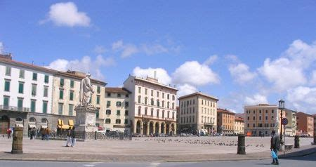 b b livorno porto bed and breakfast marecielo livorno livorno