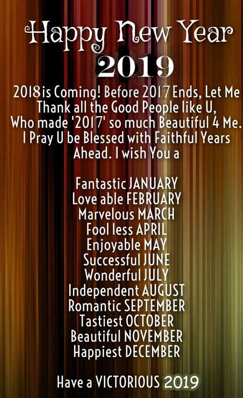 happy  year  quotes greeting wishes images  happy  year  love quotes happy