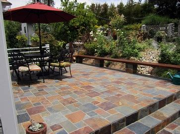 Yorba Patio And Hearth 95 Best Images About Driveways Patios Walkways Pool