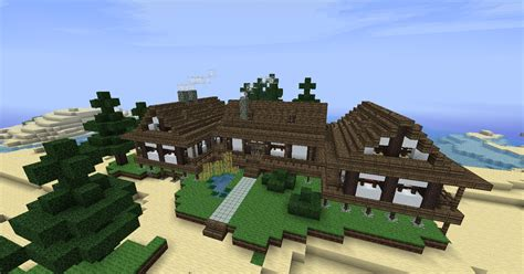 minecraft japanese house japanese themed beach house minecraft by niegelvonwolf on deviantart