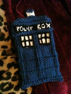 knitting pattern for tardis scarf 1000 images about knitting is cool on pinterest