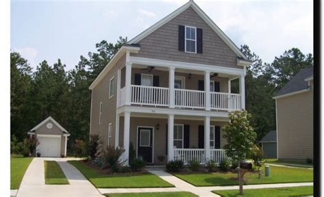 exterior house color inspiration sherwin williams exterior paint colors sherwin williams