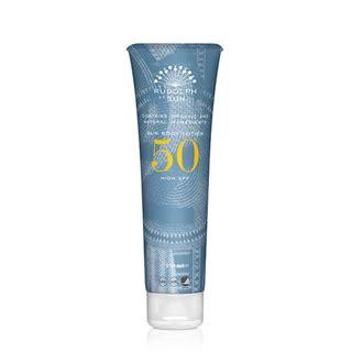 Ceradan Wash 150 Ml By Skin Clinic sun lotion spf50 150 ml