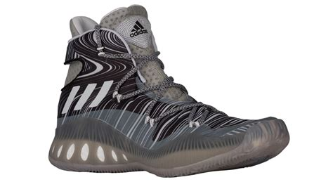 eastbay adidas basketball shoes performance deals 25 on basketball shoes at