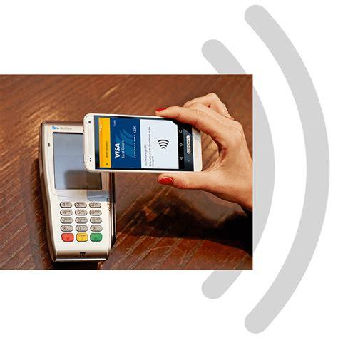 postbank kreditkarte reise postbank visa card g 252 nstige kreditkarte f 252 r weltweites