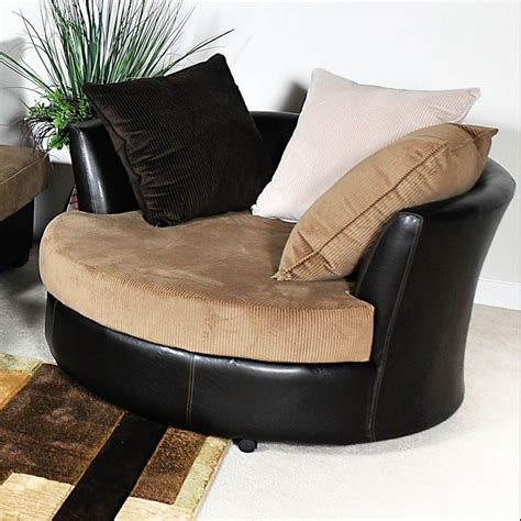Chairs Inspiring Swivel Chairs For Sale Sofa And Swivel Living Room Chairs Sale