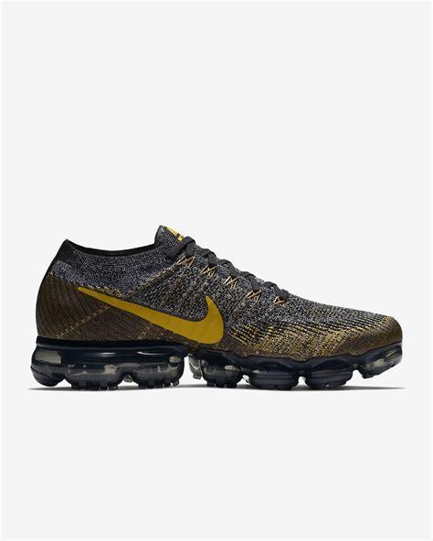 Sepatu Nike Vapormax Flyknit chaussure de running nike air vapormax flyknit pour homme