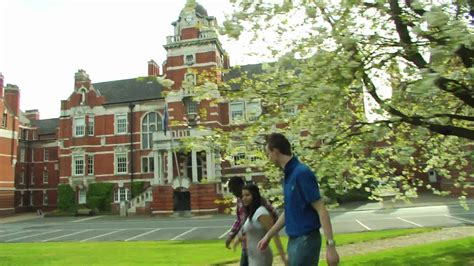 Greenwich Ac Uk Mba by Of Greenwich Uk Overview