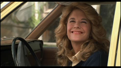 sally albright hairstyle when harry met sally when harry met sally image