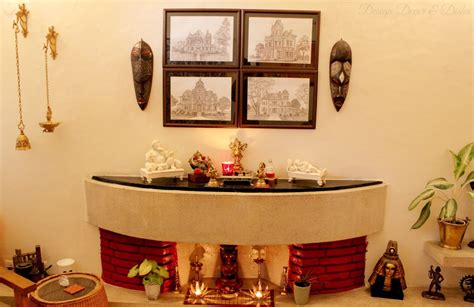 design decor disha an indian design decor blog wall ethnic indian decor blogs billingsblessingbags org