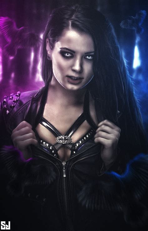 paige wallpaper wwe paige wallpapers download new hd images photos gallery