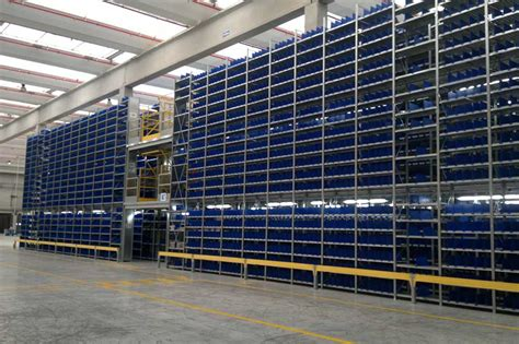 scaffali modulari metallo scaffali in metallo e scaffalature metalliche a ottimi prezzi