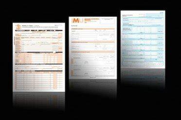 codice ufficio ente f23 modello f23 ed f24 scheda pratica