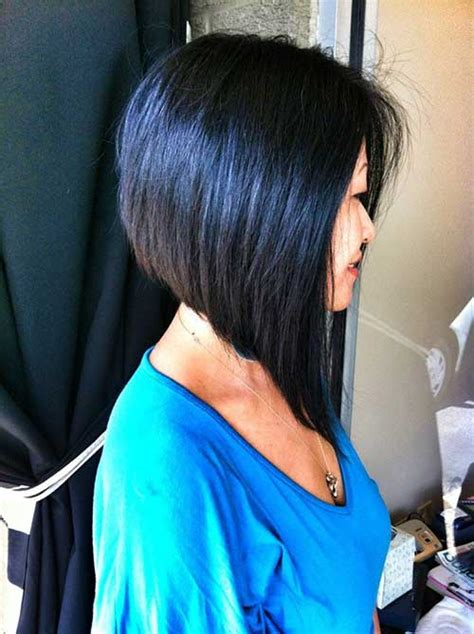 anngled bangs for bob stles fir mature women best long angled bob haircuts bob hairstyles 2017