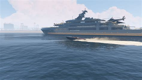 most expensive boat in the gta s most expensive yacht not the best gta 5 cheats