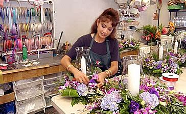 Home Design Center Encino Ca by North Hollywood Flowers North Hollywood Florist North
