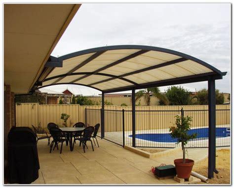 Patio Cover Ideas Cheap   Patios : Home Design Ideas #