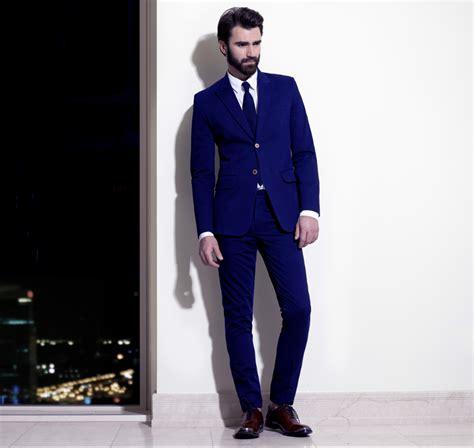 2014 formal wear for men images