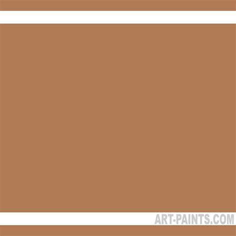 light brown silk fabric textile paints 8111 light brown paint light brown color javana