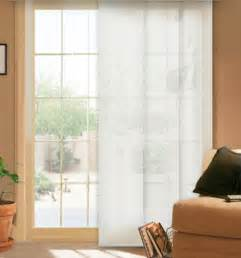 panel track blinds for patio doors solar mesh sliding panels solar panel track blinds