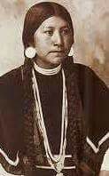 traditional cherokee hair styles 1519 best images about native american women on pinterest