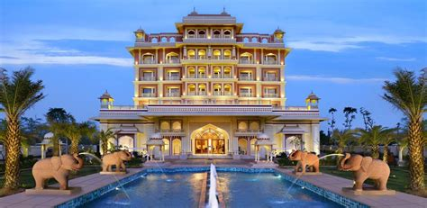 Wedding Budget For 70 Guests by Budget Wedding Planning In Jodhpur And Udaipur