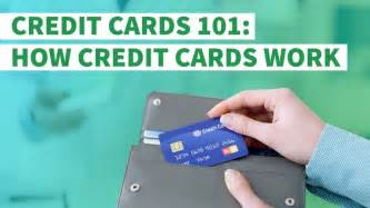 0 business credit cards 10 things you should never put on a credit card