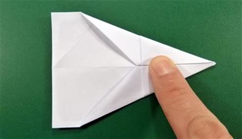 Step By Step Dollar Origami - modular money origami from 5 bills how to fold step