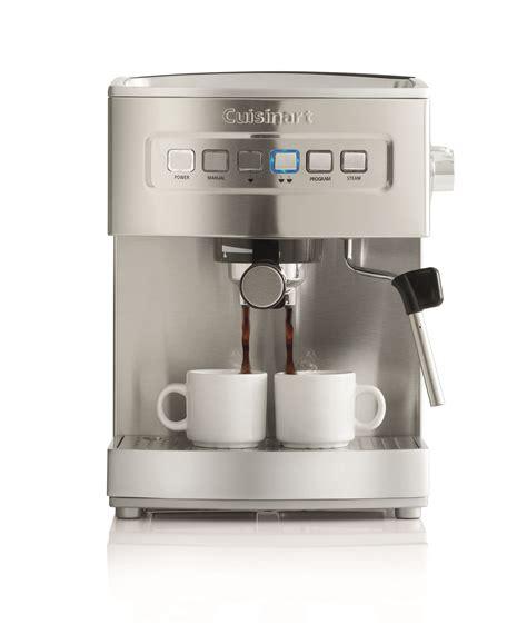 t coffee espresso espresso machine t