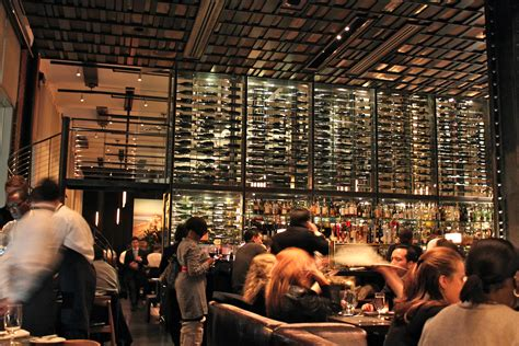 buddakan nyc new year colicchio sons nyc flavor profiles