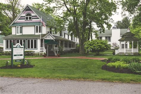 saugatuck mi bed and breakfast saugatuck bed and breakfast 28 images wickwood inn gay