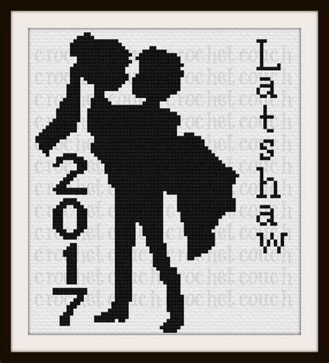 holding pattern phrase meaning 351 best images about c2c crochet graph patterns on