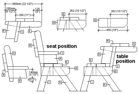 folding picnic table bench seat combination picnic table and bench seat combination section plans